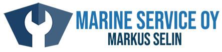 Marine Service Selin